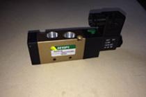 4V300系列电磁阀 4V300系列电磁阀