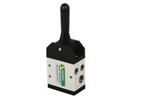 XG 533N-HD系列手动阀  XG 533N-HD系列手动阀