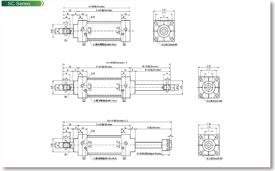 二位二通电磁阀,二位二通电磁阀,二位二通电磁阀图片